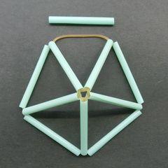 Straw_icosahedron_a