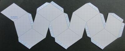 Rhombicdodecahedron1