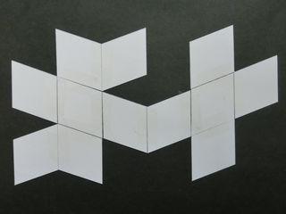 Rhombicdodecahedron5