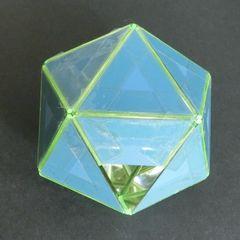 Icosahedron_labyrinthbox1
