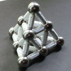 Supermag pyramid3