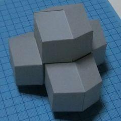 Rhombicdodecahedron_tetrapod_d