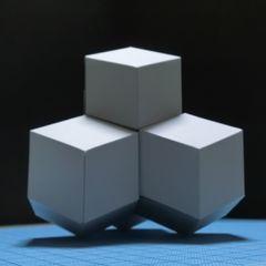 Rhombicdodecahedron_tetrapod_f