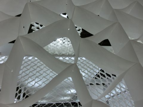 paper partition2