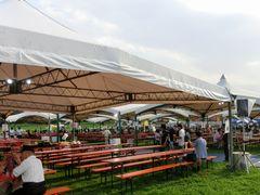 Oktoberfest21
