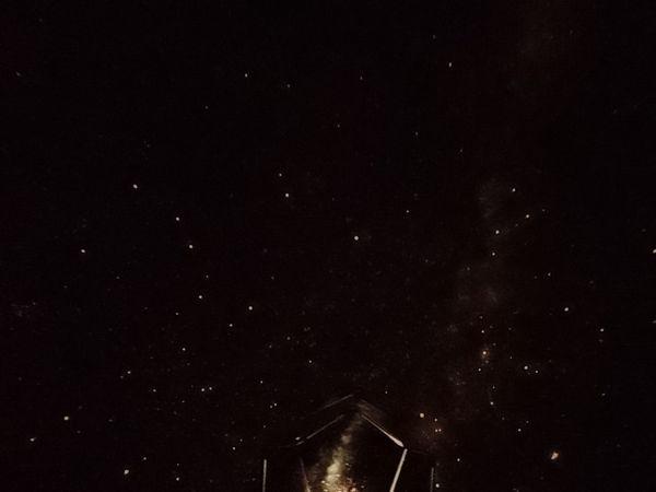 Pinholeplanetarium23