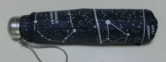 Constellationsumbrella4