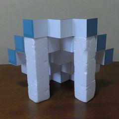 Corner_cube_reflector_5