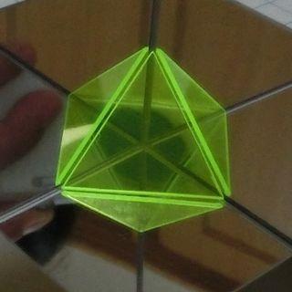 Corner_cube_octahedron