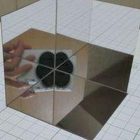 Mirror3f