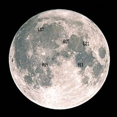 Location_of_lunar_retroreflectors