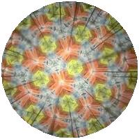 Teleidoscope02