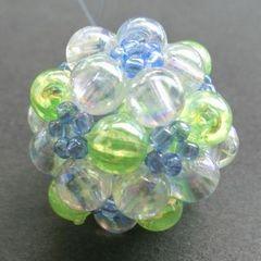 Beadball90a