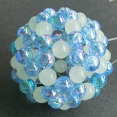 Beadball90c