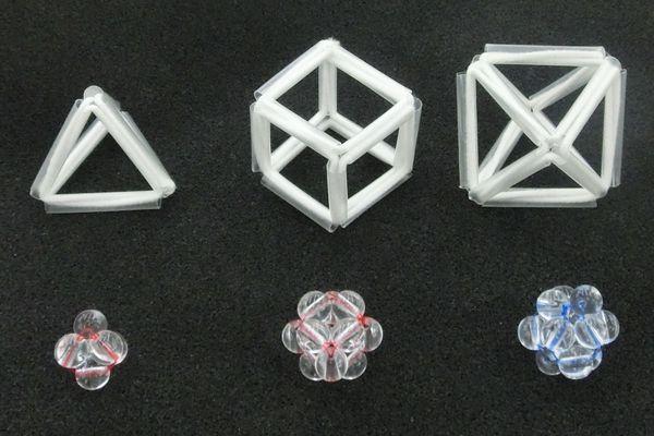Polyhedra468