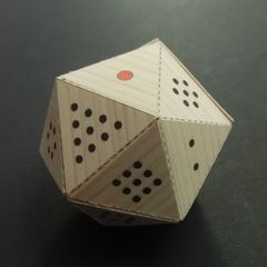 Icosahedrondice03
