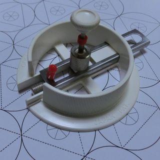 Circlecutter