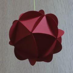 Icosaball01