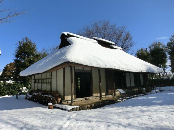 Yukiwarabukiyane01