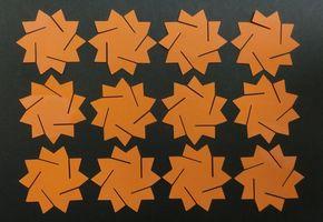 Igaigadodecahedron12