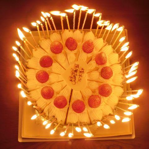 Birthdaye60c