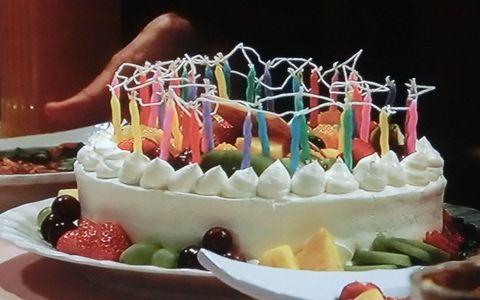 Birthdaycake46