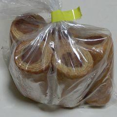 Musashinonissi choco