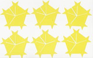 Icosidodecahedronpuzzle02