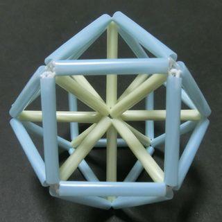 Cuboctahedron01