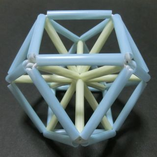 Cuboctahedron02