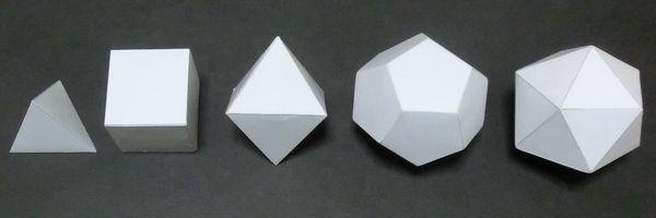 Polyhedra140831a