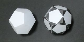 Polyhedra140831b12h