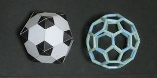 Polyhedra140831c20h