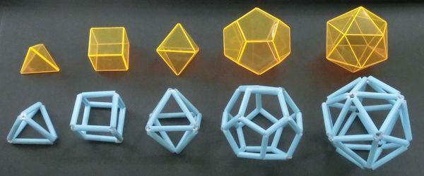 Polyhedra140903a