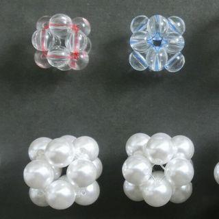 Polyhedra140903e