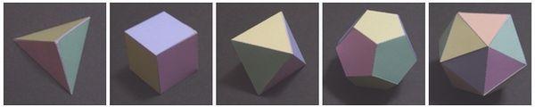 Polyhedra140903f