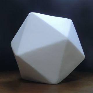 Icosahedronvase2