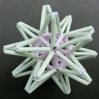 Icosahedronstar2