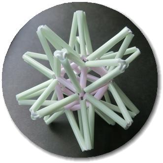 Icosahedronstar3
