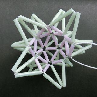 Icosahedronstar47