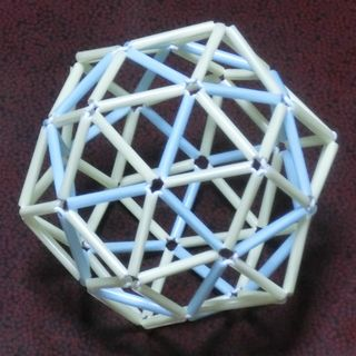 Straw_dodecahedron_03