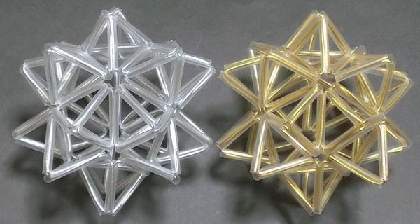 Silver_gold_icosa_stars