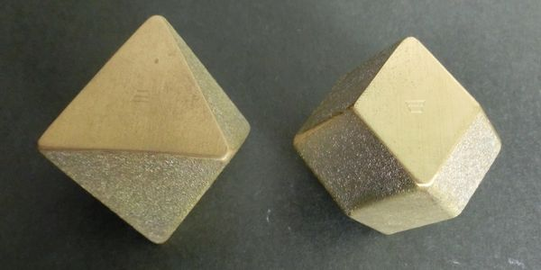 Brass8_12hedron