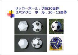 Beadspolyhedra15