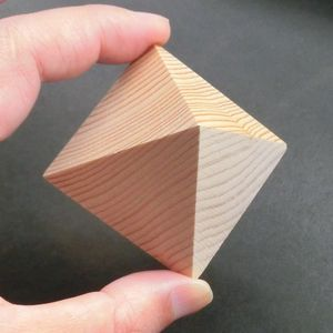 Woodworkpoly08