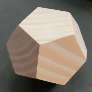Woodworkpoly12