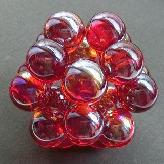 Bdama_dodecahedron_red2