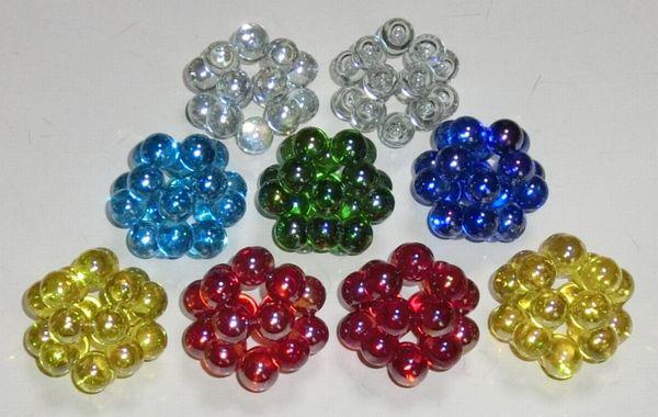Bdama_dodecahedrons