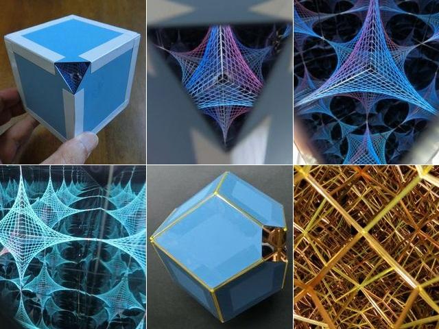 Rpolyhedra_img2