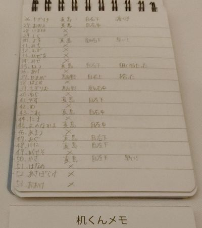 Chihayafuru_in_fuchu2015k
